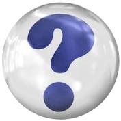 questionmark-1
