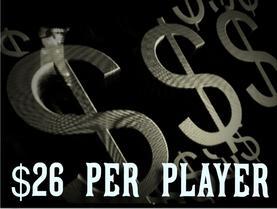 w6dollarperplayer